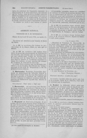 Tome 24 : Du 10 mars au 12 avril 1791 - page 290