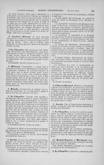 Tome 24 : Du 10 mars au 12 avril 1791 - page 325