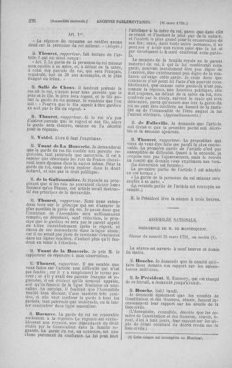 Tome 24 : Du 10 mars au 12 avril 1791 - page 376