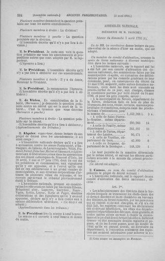 Tome 24 : Du 10 mars au 12 avril 1791 - page 524