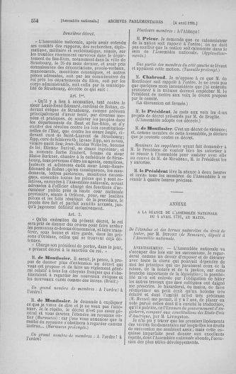 Tome 24 : Du 10 mars au 12 avril 1791 - page 554