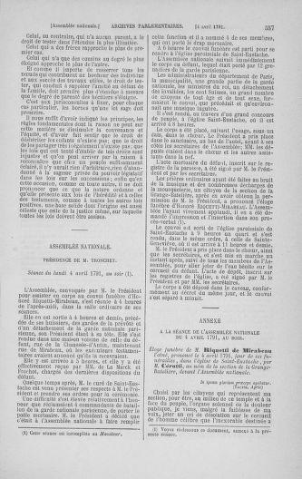 Tome 24 : Du 10 mars au 12 avril 1791 - page 557