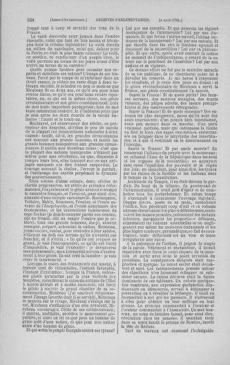 Tome 24 : Du 10 mars au 12 avril 1791 - page 558