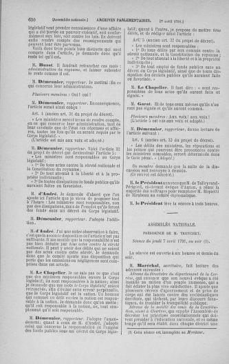 Tome 24 : Du 10 mars au 12 avril 1791 - page 630