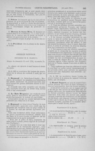 Tome 24 : Du 10 mars au 12 avril 1791 - page 683
