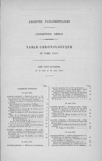 Tome 24 : Du 10 mars au 12 avril 1791 - page 739