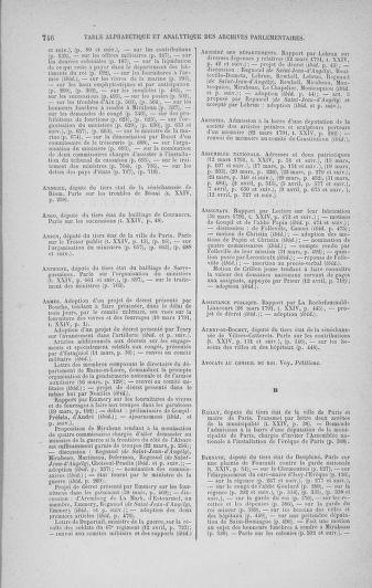 Tome 24 : Du 10 mars au 12 avril 1791 - page 746