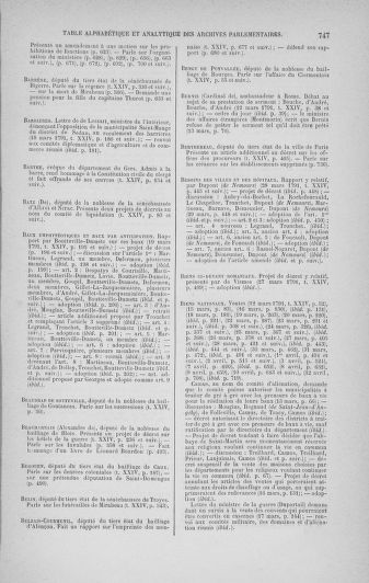 Tome 24 : Du 10 mars au 12 avril 1791 - page 747