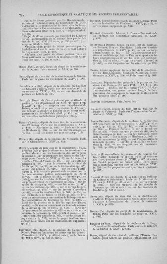 Tome 24 : Du 10 mars au 12 avril 1791 - page 748