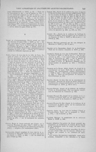 Tome 24 : Du 10 mars au 12 avril 1791 - page 749
