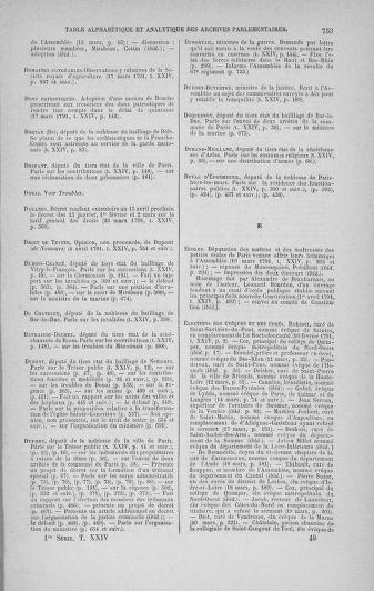 Tome 24 : Du 10 mars au 12 avril 1791 - page 753