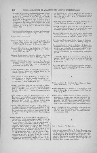 Tome 24 : Du 10 mars au 12 avril 1791 - page 756
