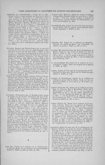 Tome 24 : Du 10 mars au 12 avril 1791 - page 757