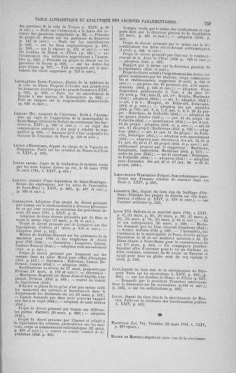 Tome 24 : Du 10 mars au 12 avril 1791 - page 759