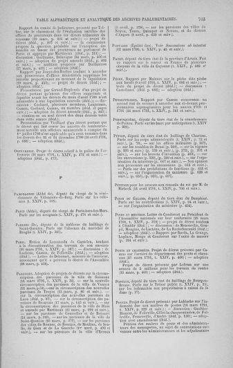 Tome 24 : Du 10 mars au 12 avril 1791 - page 763
