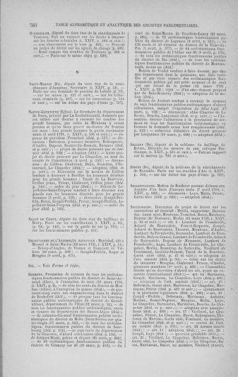 Tome 24 : Du 10 mars au 12 avril 1791 - page 766