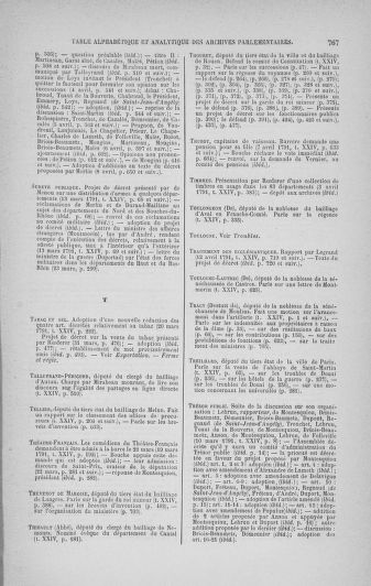 Tome 24 : Du 10 mars au 12 avril 1791 - page 767