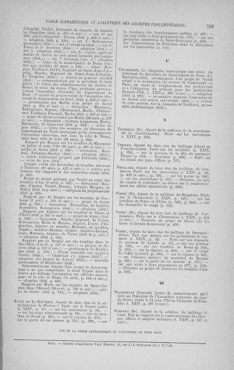 Tome 24 : Du 10 mars au 12 avril 1791 - page 769