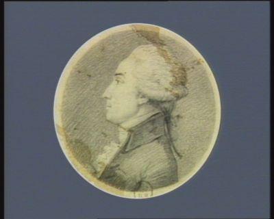 P.H. Anson député de la ville de <em>Paris</em> né à <em>Paris</em> en 1744 [dessin]