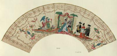 Le  Voeux du coeur de Louis XVI par mr Déduit. Air de Raimonde Environné de sa gloire Louis parait à nos yeux Quelle plus nobles victoire, Quels momens délicieux Français n'ayons plus d'allarmes Louis veut notre bonheur... : [estampe]