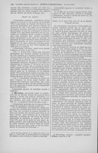 Tome 48 : Du 11 août au 25 août 1792 - page 112