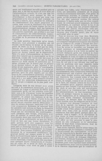 Tome 48 : Du 11 août au 25 août 1792 - page 340