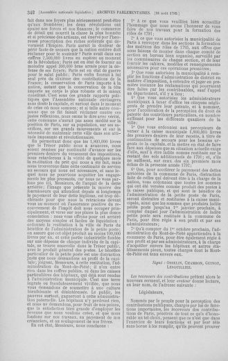 Tome 48 : Du 11 août au 25 août 1792 - page 342