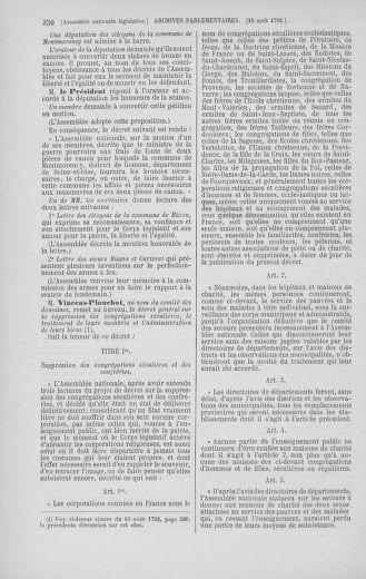 Tome 48 : Du 11 août au 25 août 1792 - page 350