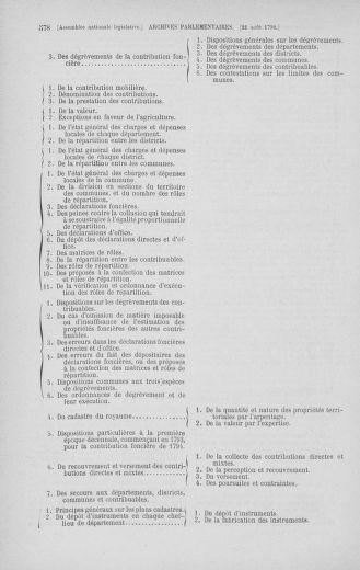 Tome 48 : Du 11 août au 25 août 1792 - page 578