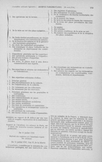 Tome 48 : Du 11 août au 25 août 1792 - page 579