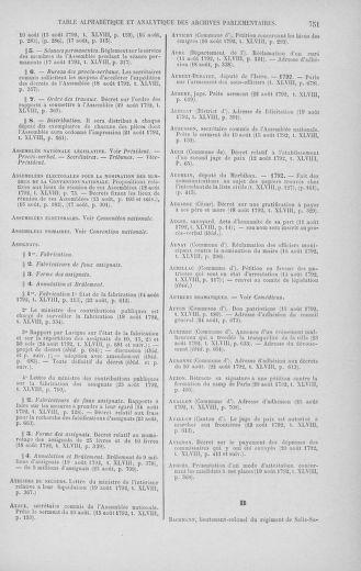 Tome 48 : Du 11 août au 25 août 1792 - page 751