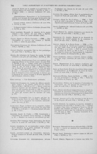 Tome 48 : Du 11 août au 25 août 1792 - page 762