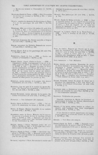 Tome 48 : Du 11 août au 25 août 1792 - page 766