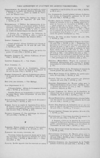 Tome 48 : Du 11 août au 25 août 1792 - page 767