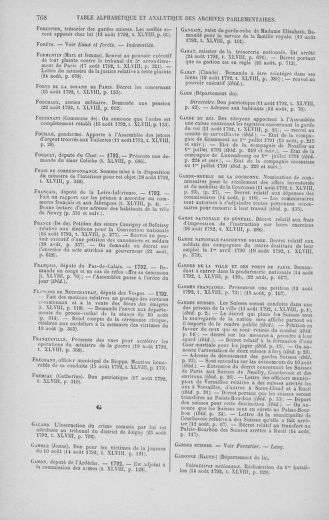 Tome 48 : Du 11 août au 25 août 1792 - page 768