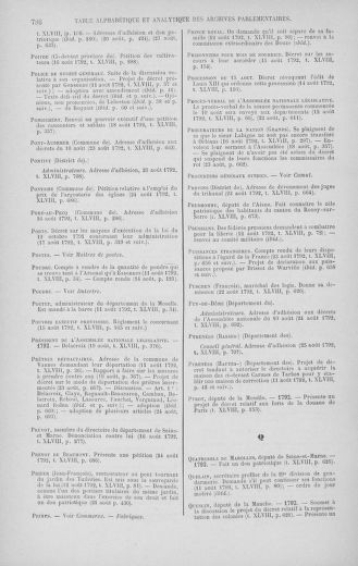 Tome 48 : Du 11 août au 25 août 1792 - page 786