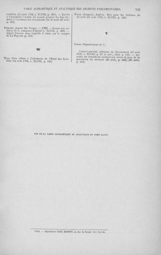 Tome 48 : Du 11 août au 25 août 1792 - page 795