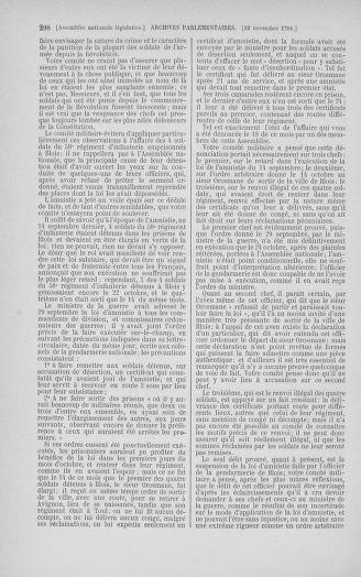 Tome 35 : Du 11 novembre au 10 décembre 1791 - page 298