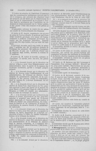 Tome 35 : Du 11 novembre au 10 décembre 1791 - page 646