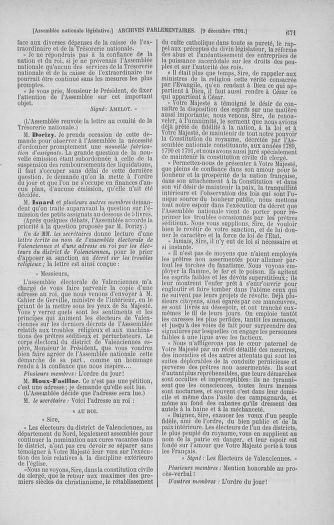 Tome 35 : Du 11 novembre au 10 décembre 1791 - page 671