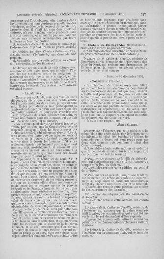 Tome 35 : Du 11 novembre au 10 décembre 1791 - page 717