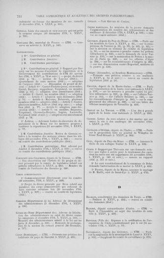 Tome 35 : Du 11 novembre au 10 décembre 1791 - page 756
