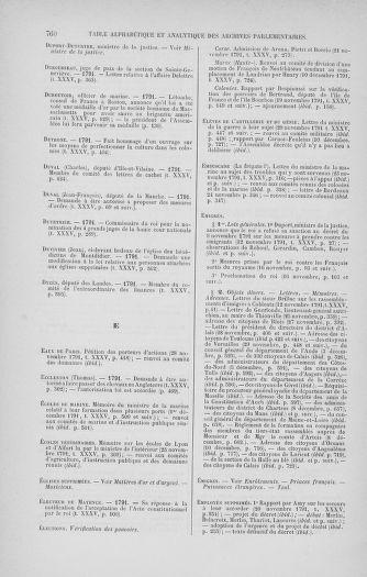 Tome 35 : Du 11 novembre au 10 décembre 1791 - page 760
