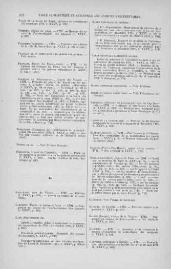 Tome 35 : Du 11 novembre au 10 décembre 1791 - page 762