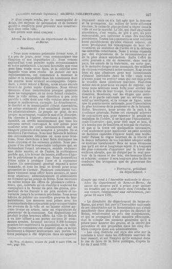 Tome 39 : Du 22 février au 14 mars 1792 - page 557