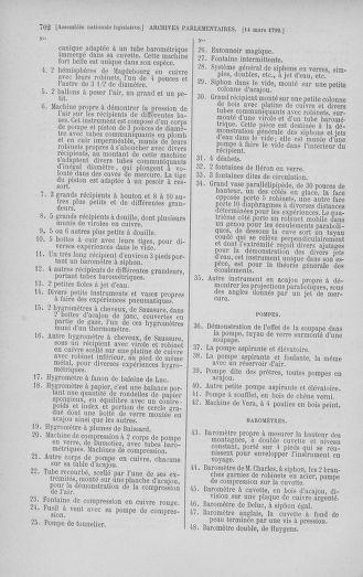 Tome 39 : Du 22 février au 14 mars 1792 - page 702