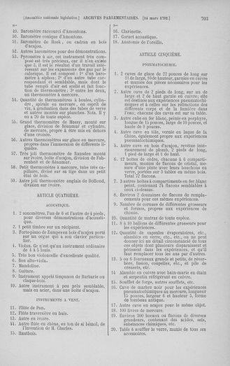 Tome 39 : Du 22 février au 14 mars 1792 - page 703