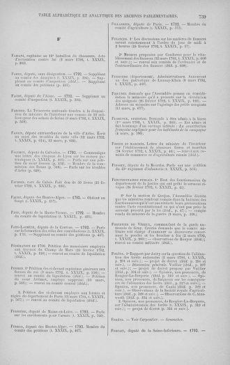 Tome 39 : Du 22 février au 14 mars 1792 - page 759