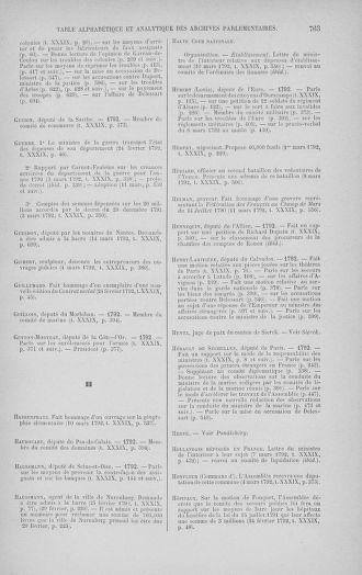 Tome 39 : Du 22 février au 14 mars 1792 - page 763