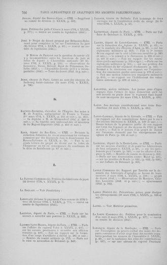 Tome 39 : Du 22 février au 14 mars 1792 - page 766